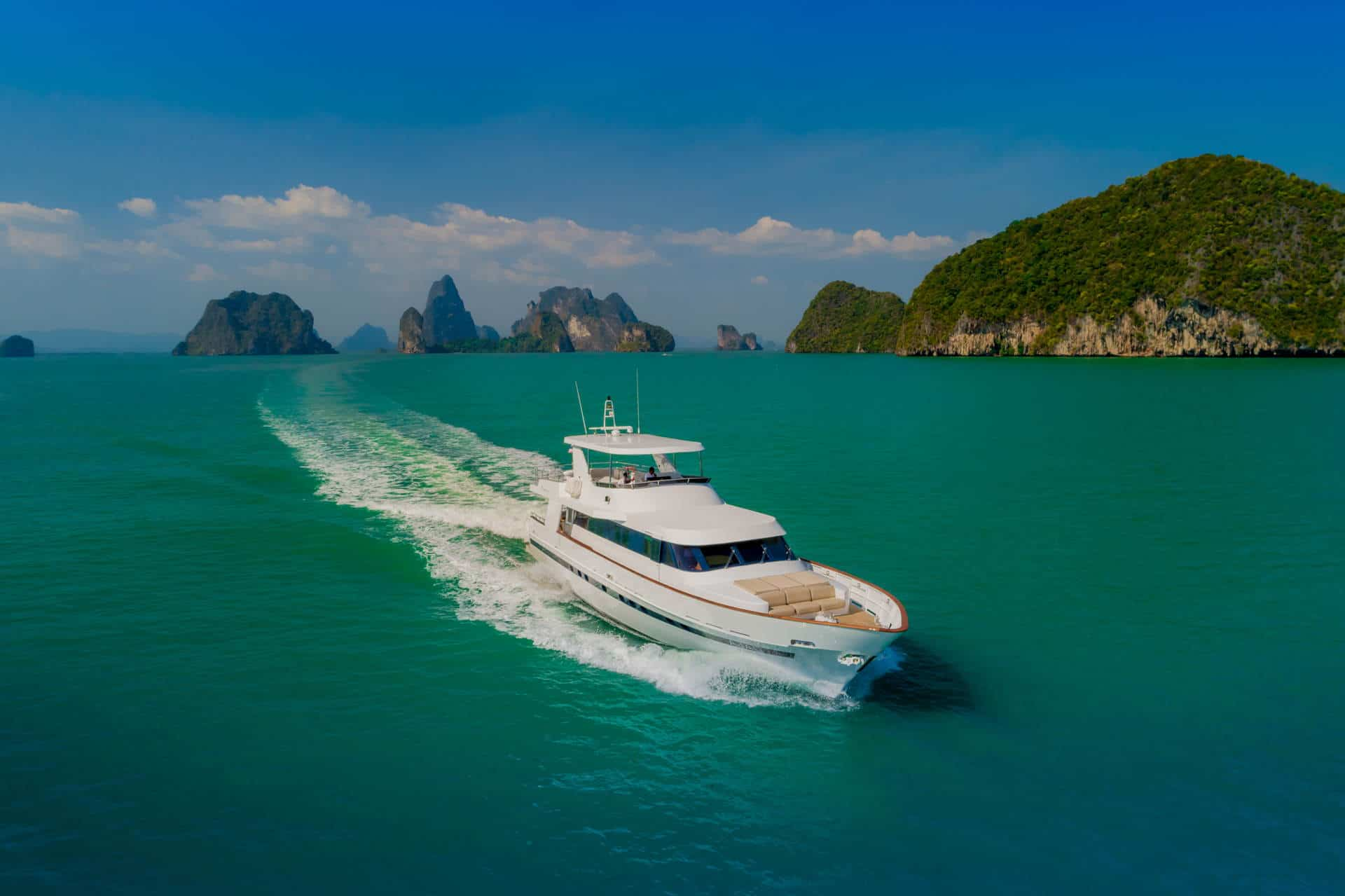 AJAO Yacht Boat Cruises Luxury Experience Thailand 53 1920px