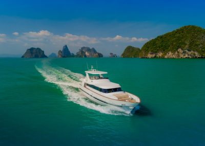 AJAO Yacht Boat Cruises Luxury Experience Thailand 54 700px