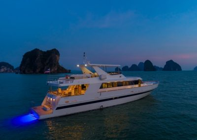 AJAO Yacht Boat Cruises Luxury Experience Thailand 59 700px