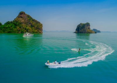 AJAO Yacht Boat Cruises Luxury Experience Thailand 63 1920px