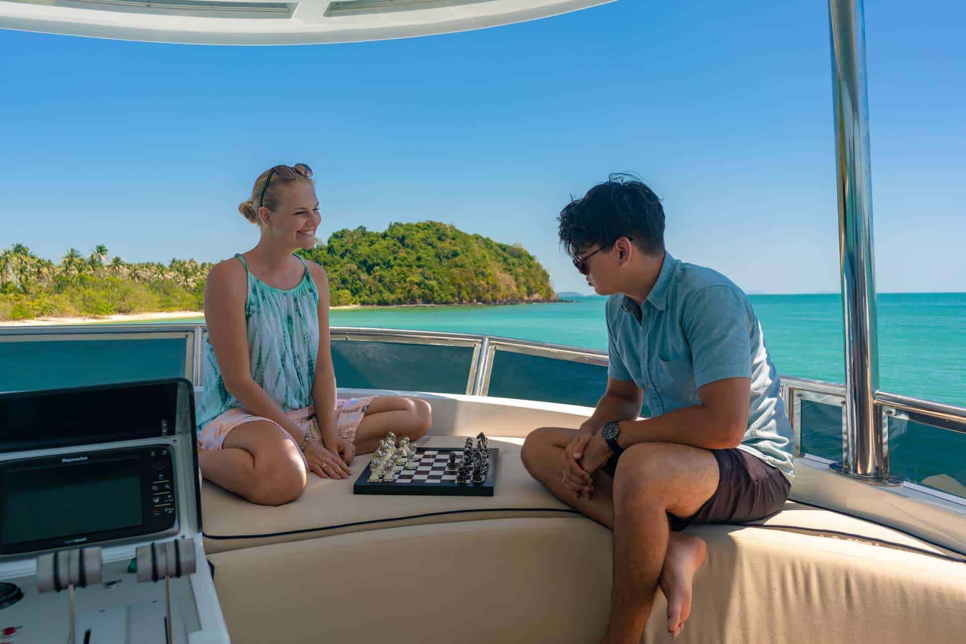 AJAO Yacht Boat Cruises Luxury Experience Thailand Activities 32 1920px