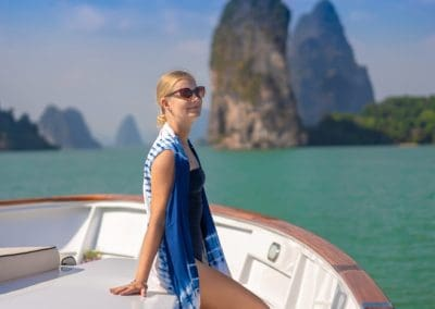 AJAO Yacht Boat Cruises Luxury Experience Thailand Activities 5 700px
