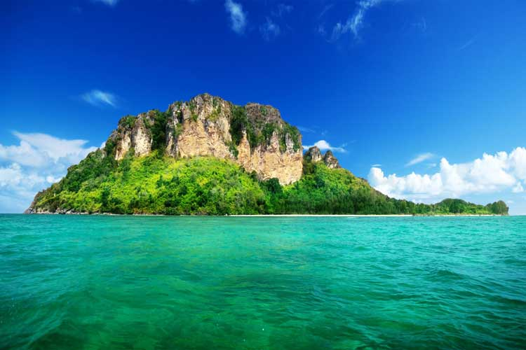 AJAO Yacht Boat Cruises Luxury Experience Thailand Activities Itineraries 4 750